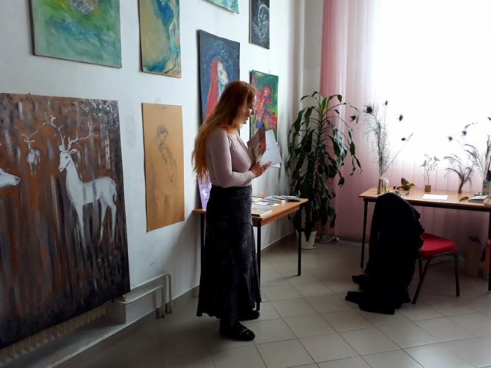 detail obrazka v galerii